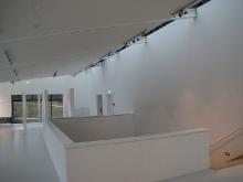 Limesmuseum in Aalen_182