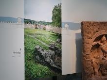 Limesmuseum in Aalen_183
