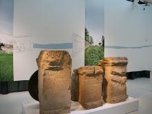 Limesmuseum in Aalen_184