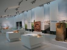 Limesmuseum in Aalen_189