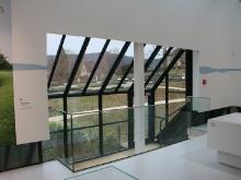 Limesmuseum in Aalen_192