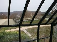 Limesmuseum in Aalen_193