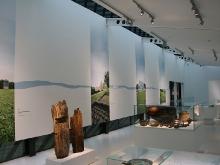 Limesmuseum in Aalen_195