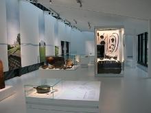 Limesmuseum in Aalen_196