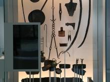Limesmuseum in Aalen_197