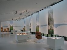 Limesmuseum in Aalen_200