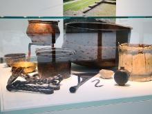Limesmuseum in Aalen_201