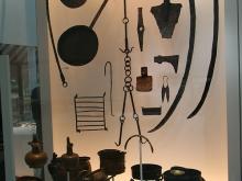 Limesmuseum in Aalen_202