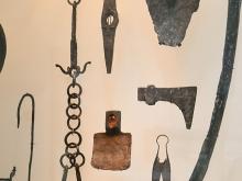 Limesmuseum in Aalen_203