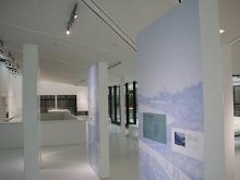 Limesmuseum in Aalen_205