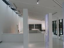 Limesmuseum in Aalen_206