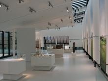 Limesmuseum in Aalen_207