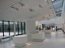 Limesmuseum in Aalen_208