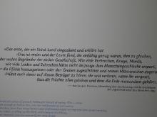 Limesmuseum in Aalen_209