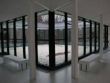Limesmuseum in Aalen_210