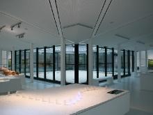 Limesmuseum in Aalen_211