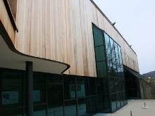 Limesmuseum in Aalen_212