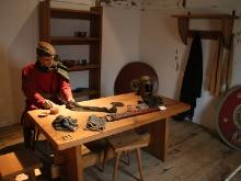 Limesmuseum in Aalen_214