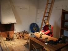 Limesmuseum in Aalen_215