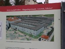 Limesmuseum in Aalen_216