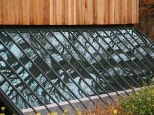 Limesmuseum in Aalen_225