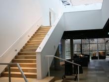 Limesmuseum in Aalen_24