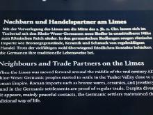 Limesmuseum in Aalen_35