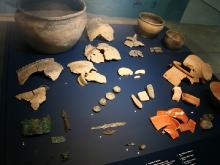 Limesmuseum in Aalen_36