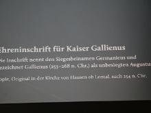 Limesmuseum in Aalen_37