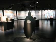 Limesmuseum in Aalen_39