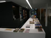 Limesmuseum in Aalen_3