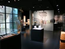 Limesmuseum in Aalen_41