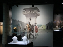Limesmuseum in Aalen_42
