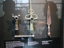 Limesmuseum in Aalen_51