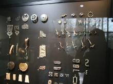 Limesmuseum in Aalen_53