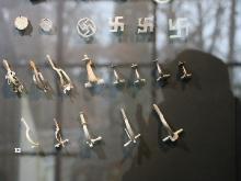 Limesmuseum in Aalen_54