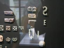 Limesmuseum in Aalen_55