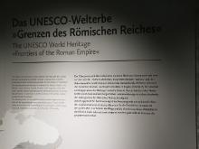Limesmuseum in Aalen_5