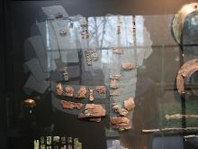 Limesmuseum in Aalen_63
