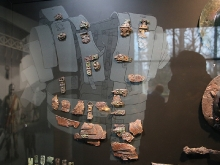 Limesmuseum in Aalen_67