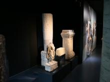 Limesmuseum in Aalen_76