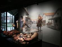 Limesmuseum in Aalen_77