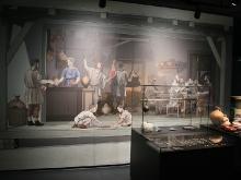Limesmuseum in Aalen_78
