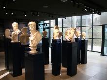 Limesmuseum in Aalen_7