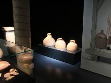 Limesmuseum in Aalen_80