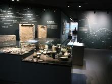 Limesmuseum in Aalen_81