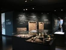 Limesmuseum in Aalen_82