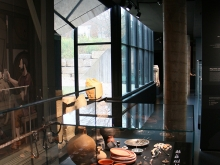 Limesmuseum in Aalen_83