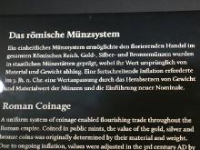 Limesmuseum in Aalen_84