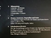 Limesmuseum in Aalen_85